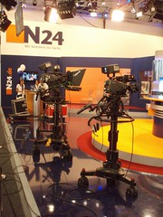 N24 Messestand auf der IFA in Berlin (Berlin-bleibt-Berlin.de) Tags: tv international funk messe berliner n24 internationale ausstellung fernsehen wirtschaft kongress ifa messen messestand produkt internationalen funkausstellung internationalefunkausstellung messeberlin ifaberlin kongresse ausstellen messestnde internationalefunkausstellungberlin kongresseinberlin kongressberlin internationalefunkausstellunginberlin produkteausstellen