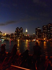 New York(871)