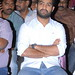 NTR-At-Dammu-Movie-Grand-Successmeet-Justtollywood.com_43