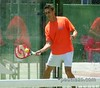"David Guerrero 2 padel mixta torneo cristalpadel churriana junio • <a style=""font-size:0.8em;"" href=""http://www.flickr.com/photos/68728055@N04/7419155960/"" target=""_blank"">View on Flickr</a>"