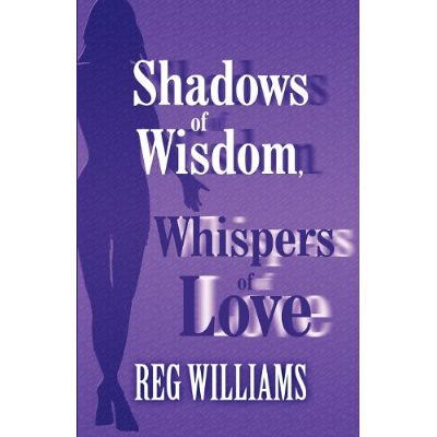 Wilmington University student Regina Williams has published her first book of poetry.