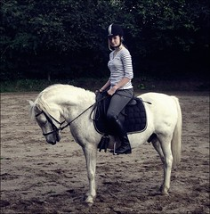 Racker.♥ Du warst mein Ein & Alles (juhlsofficial) Tags: you pony miss racker