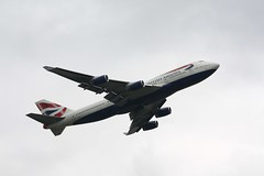 British Airways B747 G-BNLV (sohvimus) Tags: london airplane heathrow aircraft airplanes aeroplane boeing britishairways boeing747 747 aeroplanes lhr hatton b747 lontoo vliegtuig oneworld boeing747400 tw14 londonheathrow egll speedbird lentokone gbnlv boeing747436