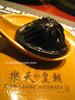 IMG_8992 xiao long pau3 (Luciana Adriyanto) Tags: food chinesefood sweetbun lamien v1olet lucianaadriyanto paradisedynasty xiaolongpau