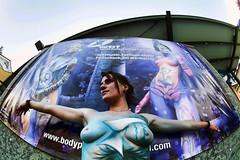 MG_7381 (CapZicco Thanks for over 1.9 Million Views!) Tags: world festival austria bodypaint bodypainting 2012 festiva pörtschach canon1dmkiii canon580 capzicco canon5dmkii canon35350 lucachemello cuocografo canonef815