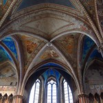 "Basilica di San Francesco <a style=""margin-left:10px; font-size:0.8em;"" href=""http://www.flickr.com/photos/14315427@N00/7511940092/"" target=""_blank"">@flickr</a>"