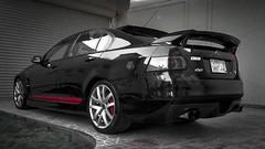 CR8 (Ahmed Bori) Tags: red black saudi arabia lumina qatif cr8 saihat srvt