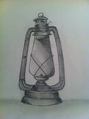(Saravinci ~) Tags: pencil drawing