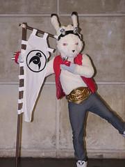 Japan Expo 13 - Cosplay Libre - Vendredi - 2012-0706- P1410007 (styeb) Tags: paris japan expo cosplay convention 06 juillet 2012 vendredi villepintes