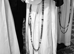 Rosaries (minus6 (tuan)) Tags: minus6