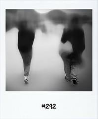 """#Dailypolaroid of 16-7-12 #292 • <a style=""""font-size:0.8em;"""" href=""""http://www.flickr.com/photos/47939785@N05/7602438342/"""" target=""""_blank"""">View on Flickr</a>"""