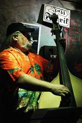 Kptn Klaus (UK-Pictures) Tags: ukulele frankfurtsachsenhausen isoherquist summasummarum
