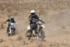 Los Coyotes 090708.jpg (15)