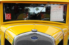 sf12cs-017 (timcnelson) Tags: show car festival florida scallop carshow 2012 portstjoe