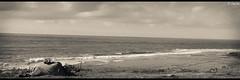 THE LONELY GUY: The true dreamer (. . : : e L m - P h o t o g r a p h e r : : . .) Tags: california usa abstract nikon san sandiego diego 66 route morocco maroc casablanca cym abstracts rabat abstrait assabah d3100