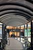 bus station (RINO RIDEC) Tags: flickraward fotografinewitaliangeneration