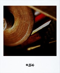 """#Dailypolaroid of 7-8-12 #314 • <a style=""""font-size:0.8em;"""" href=""""http://www.flickr.com/photos/47939785@N05/7755241774/"""" target=""""_blank"""">View on Flickr</a>"""