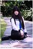 Shizuku Sango by Akire Violan 005 (paololzki) Tags: anime photography cosplay philippines portraiture otaku kampfer paololzki akireviolan erikaviolan