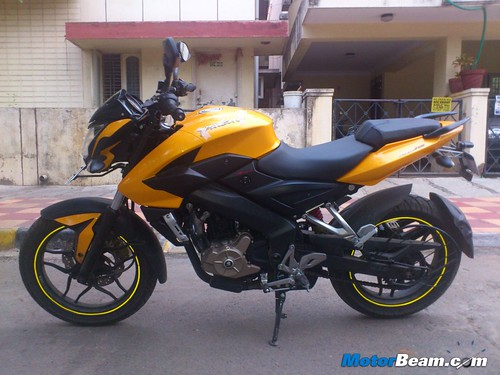 Pulsar-200-NS-Ownership-2
