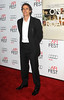Walter Salles AFI Fest - 'On The Road' - Centerpiece Gala Screening
