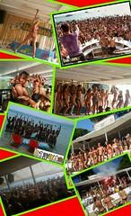 BANANA Beach Bar Skiathos SUMMER 2012 (banana beach bar skiathos) Tags: party summer sun hot sexy beach bar club fun dance athens banana greece event mtv mad skiathos 2012 ellada magika ελλαδα καλοκαιρι xamos greeka σκιαθοσ flickrandroidapp:filter=none wwwbananabeachbargr no1kalutero