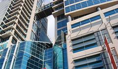 DSC_0474 (Silvana Maresca) Tags: zayed sheikh arabi prospettiva emirati gratacielo