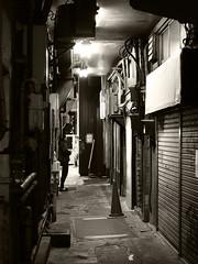 3 May 2016, Yuraku-cho, Tokyo (T.S_1104) Tags: tokyo