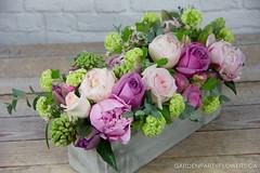 IMG_1358 (Garden Party Flowers) Tags: flowers wedding white green vancouver spring ranunculus peony florist eucalyptus bouquet quicksand gardenpartyflowers