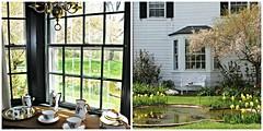 Ladew Manor House - HWW! (karma (Karen)) Tags: houses maryland widows monkton manorhouse historichomes nrhp hww ladewtopiarygarden harfordco