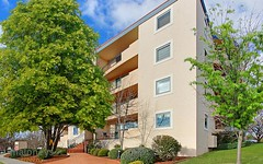 105/107 Canberra Avenue, Griffith ACT