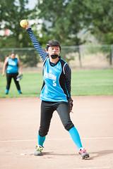 160514_Game_031-21game (PGSL Senior Div - Storm) Tags: california storm nikon softball livermore softballfield robertsonpark 2016 nikond80 pgsl nikon70200mmf28 pleasantongirlssoftballleague