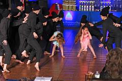 IMG_5799 (SJH Foto) Tags: girls kids dance competition teen teenager tween teenage