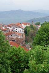 20160408-Canon EOS 6D-4627 (Bartek Rozanski) Tags: motovun istria croatia istrian village roofs rain valley