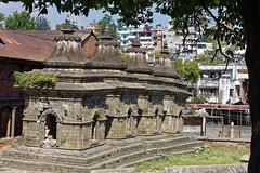 DS1A3925dxo (irishmick.com) Tags: nepal kathmandu 2015 guhyeshwari bagmati ghat