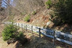2016-032923 (bubbahop) Tags: switzerland hike locarno 2016 cardada europetrip33