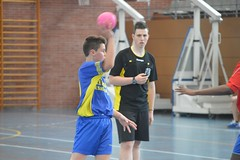 2016-04-23 Allurralde (IGB Leizaran-Alona Mendi)_81 (Leizaran Eskubaloia) Tags: deportes aloa mendi balonmano leizaran kirolak andoain eskubaloia allurralde cdbleizaran