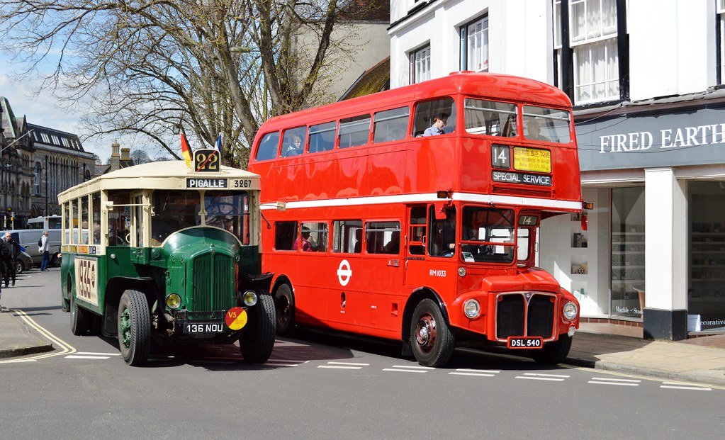 the world 39 s best photos of paris and routemaster flickr hive mind. Black Bedroom Furniture Sets. Home Design Ideas