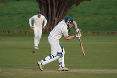 "Playing Against Horsforth (H) on 7th May 2016 • <a style=""font-size:0.8em;"" href=""http://www.flickr.com/photos/47246869@N03/26810825521/"" target=""_blank"">View on Flickr</a>"
