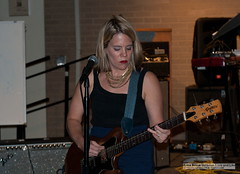 Governess @ DC Punk Archive Basement Show, MLK Library, WDC 6-2-2016-4913 (BetweenLoveandLike) Tags: music washingtondc photos live mlklibrary 2016 washingtoncitypaper governess ericabruce betweenloveandlike dcpunkarchive