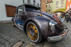 "Oldtimertreffen Weiden 2016 • <a style=""font-size:0.8em;"" href=""http://www.flickr.com/photos/58574596@N06/26834808865/"" target=""_blank"">View on Flickr</a>"