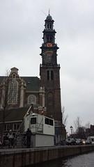 20150315_162026 (stebock) Tags: amsterdam niederlande nld provincienoordholland