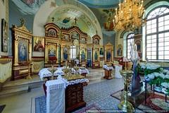IMG_0049 (Agencja fotograficzna 2M STUDIO) Tags: cerkiew kobylany małaszewicze parafia prawosławna vtourslider