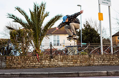 Alex Thornhill - Kickfiip - Eastley - Portsmouth (old_skool_paul) Tags: lighting street city summer england beach sports work canon magazine lens eos 50mm evening clothing weed hug bestof artist skateboarding action signature famous extreme skating lifestyle competition wideangle palace sidewalk adobe skate 7d winner co skateboard portsmouth vans skater concept polar smoker adidas redbull skateboarder supreme southsea freelance thrasher lightroom tuber hireme 2016 skateshop nikesb eastney ss16 skateboardmag illume boredofsouthsea berrics awaydays 5panel tumblr skatelife rokinion nikcollection analogefex 7dm2 7dmark2 plankskateshop