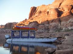 hidden-canyon-kayak-lake-powell-page-arizona-southwest-DSCF9070