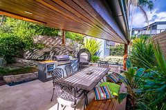 Eye Design Landsdcapes-6 (Broken Tree) Tags: landscapes landscaping manly sydney fencing palmbeach avalon monavale deewhy brookvale northernbeaches landscapedesign curlcurl whalebeach balgowlah outdoorkitchens outdoorrooms poollandscapes mansheds