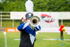 2016-05-28 DCN_Roosendaal 028 (Beatrix' Drum & Bugle Corps) Tags: roosendaal dcn drumcorpsnederland jongbeatrix