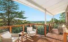 18 Araluen Avenue, Mount Kembla NSW