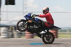 Deň motorkárov - MTTV-24