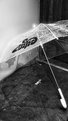 22/05/2016 day 273 : singing in the rain (shaye.photo@yahoo.fr) Tags: paris rain weather umbrella singing rainy figurine miss meteo parapluie iphone project365 365days 500px 365photos iphonephoto missmeteo ifttt iphone6s