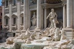 G7X_IMG_7103 (Frank van Dam Utrecht) Tags: rome fountain trevi trevifountain